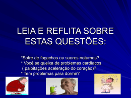 slidemenopausa - projetostematicos