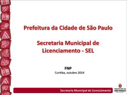 Clique aqui para baixar a apresentação da secretária Paula Motta