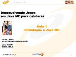 GAMES_J2ME