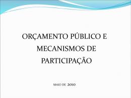 orcamento_publico_e_mecanismos_de_participacao