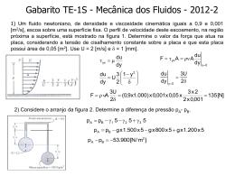 Gab-TE-1S-2012