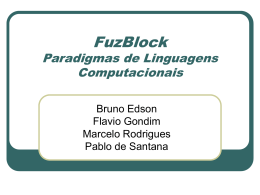 FuzBlock