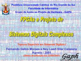 topicosI_I_fpgas