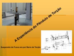 Slide 1 - fep.if.usp.br