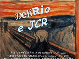 delirio_e_juizo_da_realidade_2009