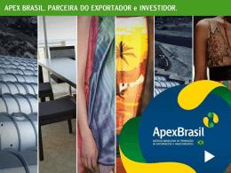 090813_Grupo_Tematico_Promocao_de_Negocios_Web_Apex