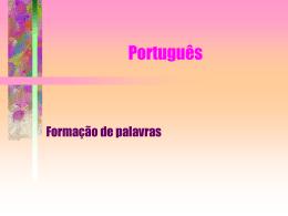 formpalavras - WordPress.com