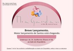 Caldeira 9613.0899 - 8807.8479