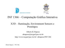 10_X3D_2 - PUC-Rio