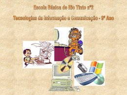 1-Conceitos_introdutorios-_tic