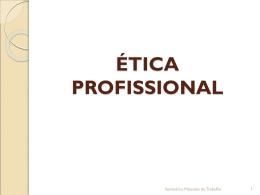 etica-e-sociologia-2