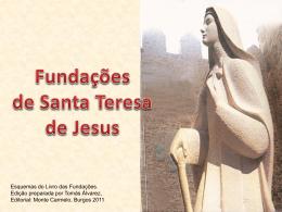 Fundação de Medina del Campo