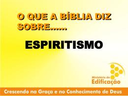 DEUS - Igreja Batista Candeias