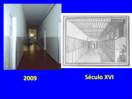 Com_Pedagógica_ imagens