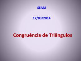 congruencia_de_triangulo_s