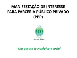 pptx - Londrina