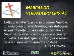 sermao1_2013
