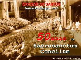 semana_da__liturgia_santos__apresent_2013