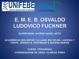 portfolio_setembro_Escola_Ludovico_Fuckner