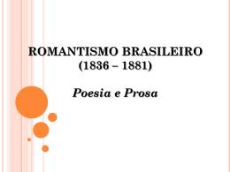 romantismobrasileiro-poesiaeprosa