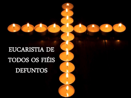 attachment_id=513 - Diocese de Aveiro