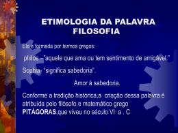 Apresentação do PowerPoint - plataformabrioli.xpg.com.br