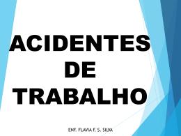 08-19-13-acidentesdetrabalh0