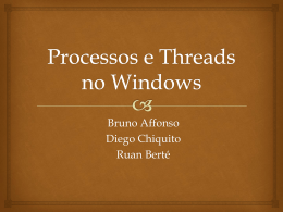Processos-e-Threads-no