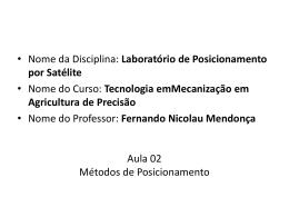 lab-pos-sat-metposicionamento