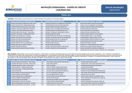 INSTRUCAO_OPERACIONAL_CARTAO_INSS