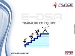 DSA - place.com.br