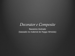 12.DecoratorEComposite