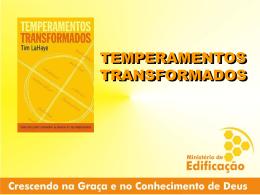 Link Direto - Igreja Batista Candeias