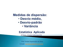 dispersao2