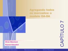 ch07 - Aprender