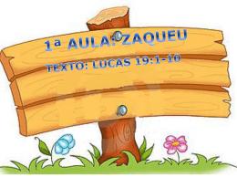 02_Slide_1Aula__Zaqueu
