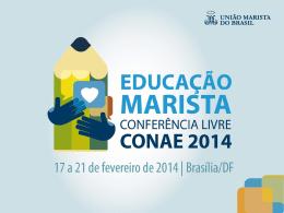 Escola Marista Champagnat de Iguatu