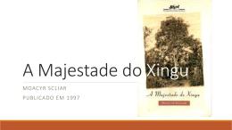 A-Majestade-do-Xingu