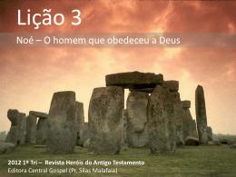 ohomemqueobedeceuadeus22-01