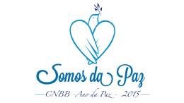 Ano da Paz - diocese rio do sul