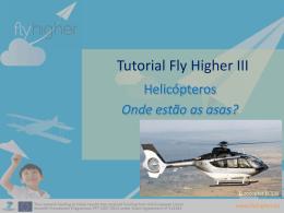 Tutorial 3 apresentação PowerPoint (pequena)