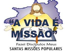 Guarapuava - Slide SMP