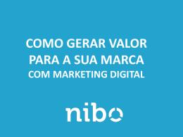 marketing-digital-para-contadores - CRC-PB