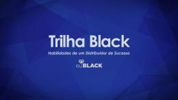 trilha_black