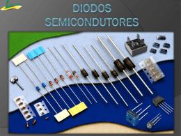 Diodos semicondutores