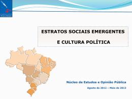 apresentacao_classes_sociais_parte_1