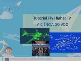 Tutorial 4 apresentação PowerPoint (pequena)