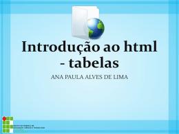 TecnicoIntegrado_AWW_Aula_08_06_14