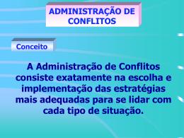 adm_conflito04