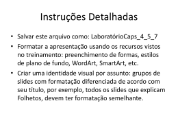 ItensDeSlide_4Aula_SemFormatacao